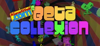 Beta Collexion