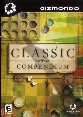 Classic Compendium