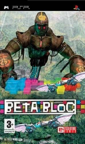 Beta Bloc