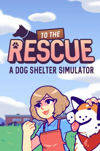 To The Rescue! game