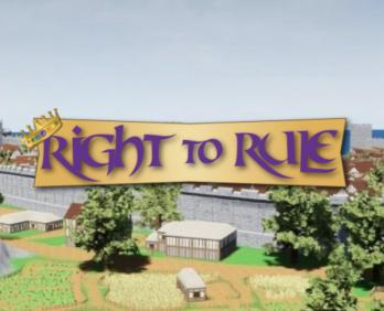 Right to Rule