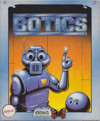 Botics