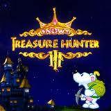 Snowy: Treasure Hunter 3