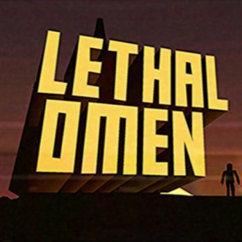 Lethal Omen