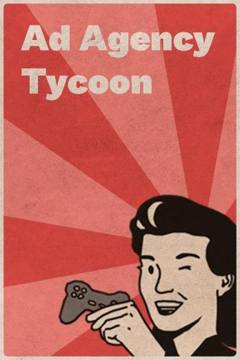 Ad Agency Tycoon