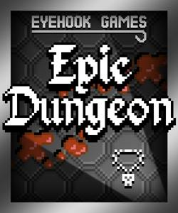 Epic Dungeon