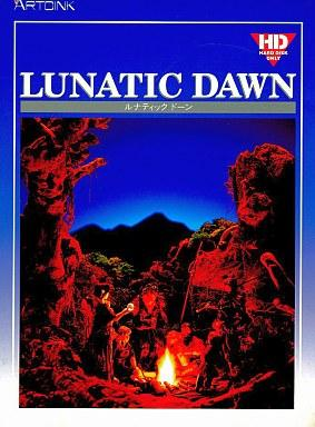 Lunatic Dawn