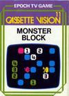 Monster Block