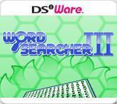 Word Searcher III