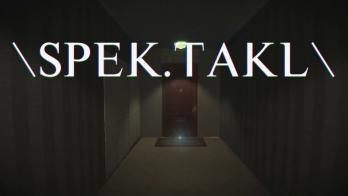 \SPEK.TAKL\