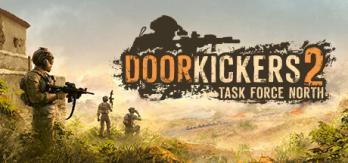 Door Kickers 2