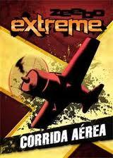 Zeebo Extreme: Corrida Aérea