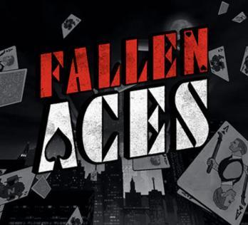 Fallen Aces