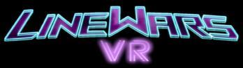 LineWars VR