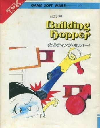 Building Hopper