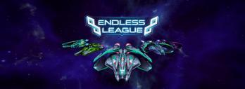 Endless League