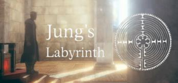 Jung's Labyrinth