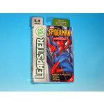 Spider-Man: The Case of the Sinister Speller