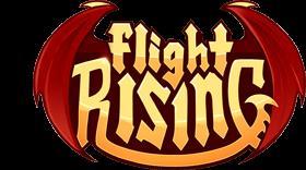 Flight Rising
