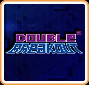 Double Breakout II