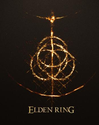 Elden Ring