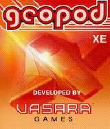 Geopod XE
