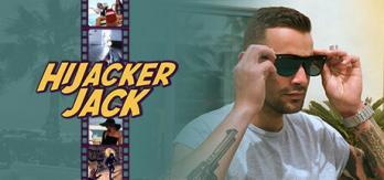 Highjacker Jack
