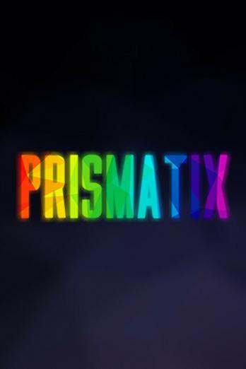 Prismatix