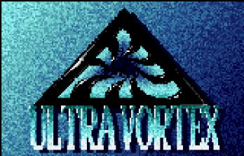 Ultra Vortex