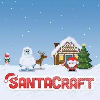 SantaCraft