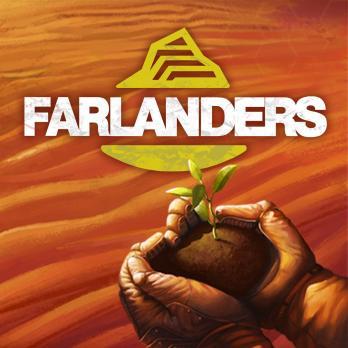 Farlanders game