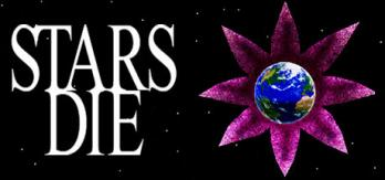 Stars Die