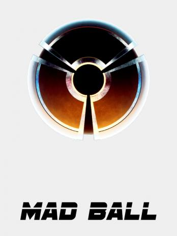 Mad Ball