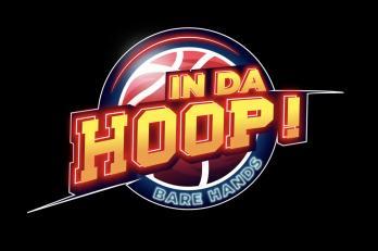 In Da Hoop!