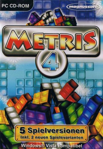 Metris 4