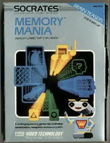 Memory Mania