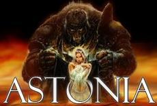Astonia 3