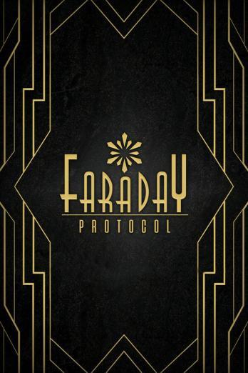 Faraday Protocol