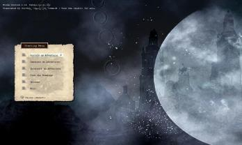 Elona - Eternal League of Nefia