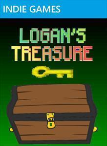 Logan's Treasure