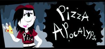 Pizza Apocalypse