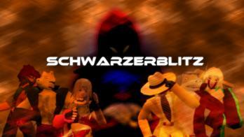 Schwarzerblitz