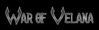War of Velana