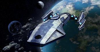 Imperium: Galactic War