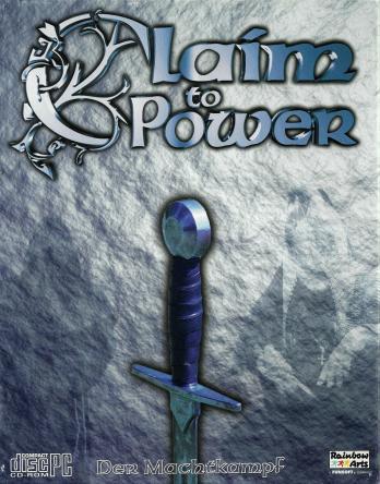 Claim to Power: Der Machtkampf
