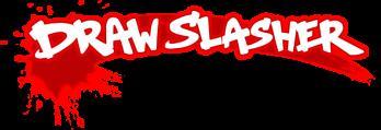 Draw Slasher