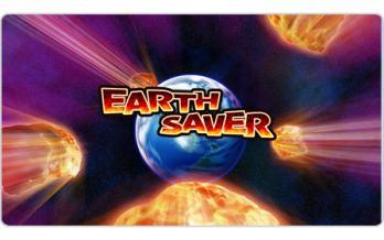 Earth Saver