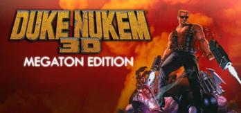 Duke Nukem 3D: Plutonium Pak