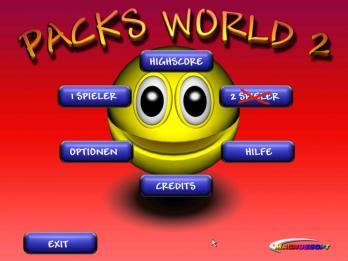 Packs World 2