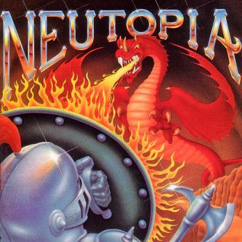 Neutopia